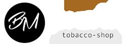 BM Cigar – Tobacco Store